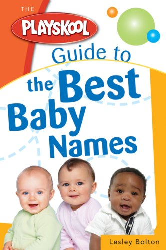 The Playskool Guide to the Best Baby Nam - Playskool Guide Shopping Results