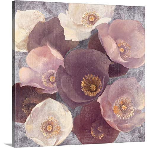 Albena Hristova Premium Thick-Wrap Canvas Wall Art