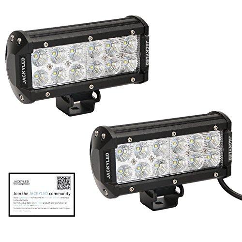 JACKYLED-LED-Light-Bars
