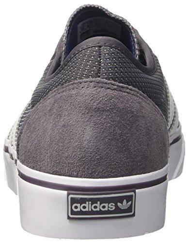 De Adulte mysblu ftwwht Multicolore ease Mixte tragre Skateboard Adi Chaussures Adidas OwTx71tq