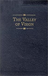 Valley of vision leather a collection of puritan prayers and customers who bought this item also bought fandeluxe Images