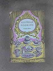 Austrian Cooking