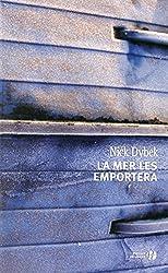 La mer les emportera (French Edition)