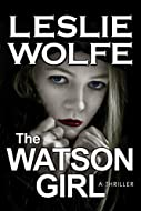 Leslie Wolfe (Author)(863)Buy new: $2.99