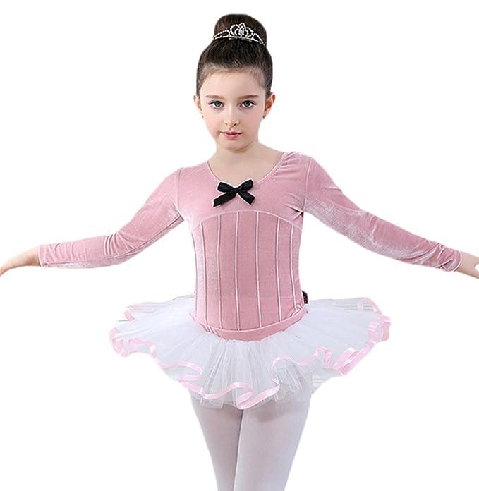 Excepcional Vestidos De Segunda Mano De Baile Del Reino Unido Adorno ...