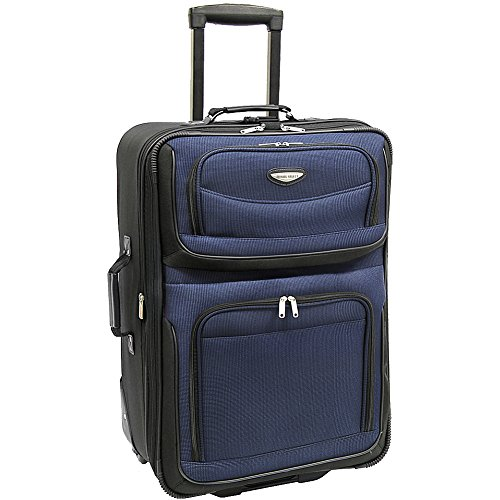 travelers-choice-amsterdam-29-expandable-upright-navy