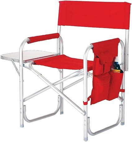 Sports Folding Chair Frontyard Outdoorhouseplan Com