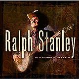 Old Songs & Ballads Volume 1
