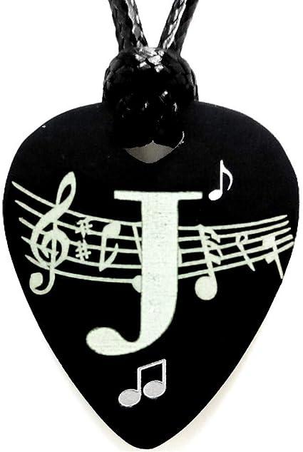 regalo perfecto para el amante de la guitarra Dale sabor a tu vida Spice Girls Classic Cool Medium Picks