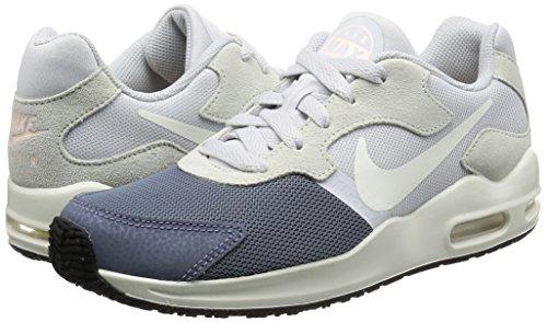 pure Blue Armory Air Max Platinum sail Guile Sneaker Wmns Nike Donna P0zwqx