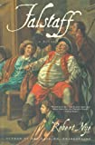 Falstaff, Robert Nye, 1611457009