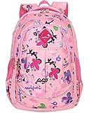 Backpacks for Girls School Bags Waterproof Outdoor Travel Backpack
