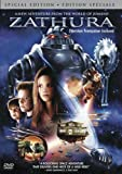 Zathura: A Space Adventure - Special Edition (Bilingual)