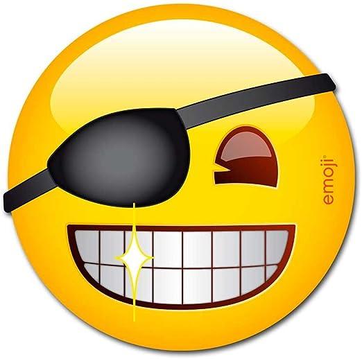 Alfombrilla de Raton emoji® Oficial, Alfombrilla ratón emoji ...