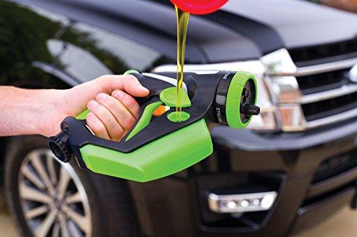 Viking 955601 Foaming Soap Spray Nozzle by Viking Car Care (Image #3)