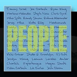Pariah Piranha - People People - Amazon.com Music