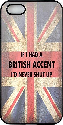 iphone 5 british case - 6