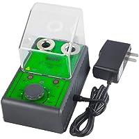 Car Detection Device KKmoon 12 V//24V Universal Engine Ignition Analyzer Automobile Ignition Coil Detector IG80 Tester