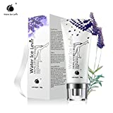 Hair Removal Cream Irritation - Hair Removal Cream, ZUTOBO Painless Natural Plant Lavender Depilatory Cream Used on Bikini,Underarm,Chest, Back, Legs and Arms for Men and Women,Clean and Silky - 100g