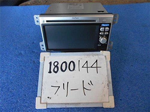ホンダ 純正 フリード GB3 GB4系 《 GB3 》 マルチモニター P41700-18001084 B07BDQWNWX
