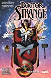 img - for Doctor Strange by Mark Waid Vol. 4: The Choice book / textbook / text book
