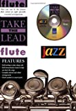Take the Lead Jazz, Walter Dean Myers, 1859097901