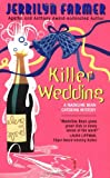 Killer Wedding, Jerrilyn Farmer, 0380795981