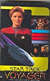 Star Trek Voyager - The Collector's Edition: Once Upon a Time & Timeless
