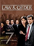Law & Order: The Seventh Year