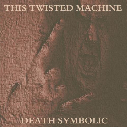 Death Symbolic