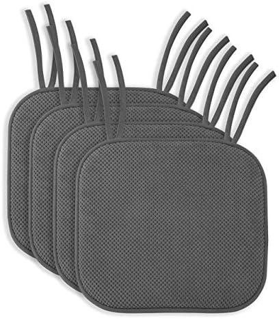 Pack Ellington Memory Cushion Chair product image