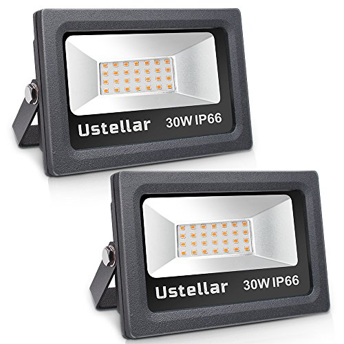 Brightest Indoor Flood Lights
