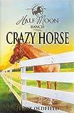 Crazy Horse (Half Moon Ranch Series)