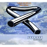 Tubular Bells (Deluxe Edition)