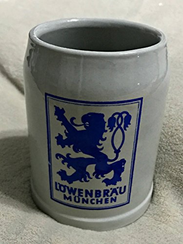 lowenbrau-munchen-04-liter-beer-mug-stein-lion-mug-made-in-germany