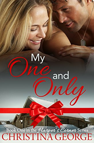 My One and Only: A Holiday Novella - Book One in the Harper