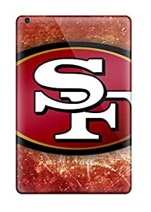 san francisco NFL Sports & Colleges newest iPad Mini 3 cases 5039070K634557982