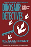 Dinosaur Detectives - Dr. Alan Grant: Jurassic Park