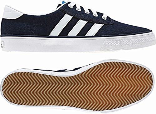 KIEL Unisex adidas Sneaker Originals M20319 Erwachsene Blau 5qq6B0x