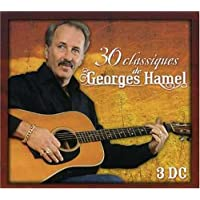 30 Classiques de Georges Hamel