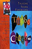 Turbo Chicks, , 1894549066