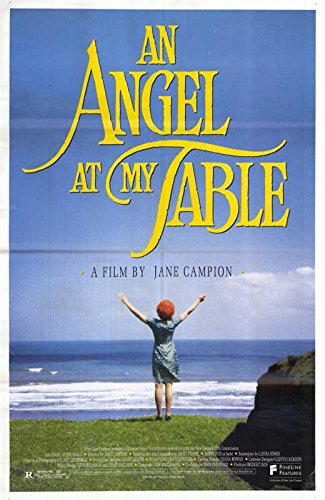 an angel at my table movie