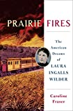 Caroline Fraser (Author) 263%Sales Rank in Books: 241 (was 875 yesterday) (12) Release Date: November 21, 2017  Buy new: $35.00$22.48