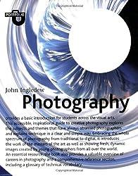 Photography (Portfolio)