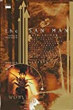 img - for The Sandman Worlds' End (Volume 8) book / textbook / text book
