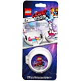 LEGO 853875 Sweet Mayhem's Disco Pod