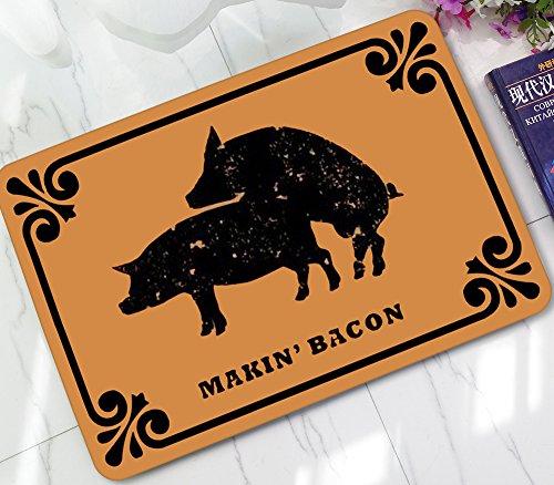 pig kitchen - 3