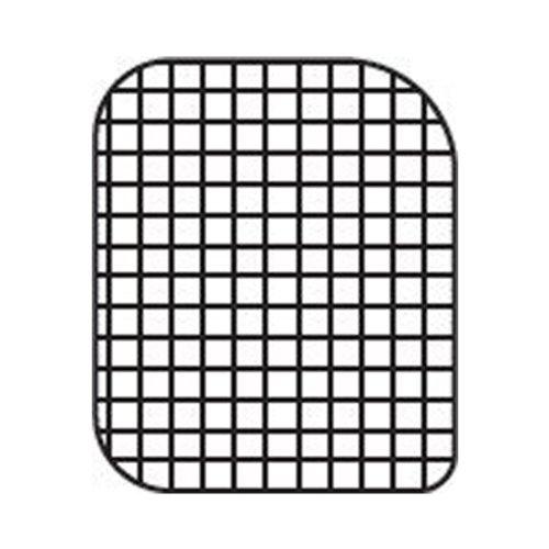 Fireclay Bottom Grid - 6