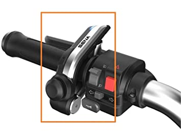 BRECOFLEX 255L050Bfx Replacement Belt