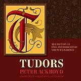Tudors: The History of England From Henry VIII to Elizabeth I: History of England, Book 2